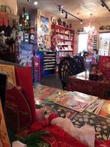 札幌の老舗スープカレー店 magicspiceへ(マジスパ)