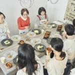 札幌腎臓病患者友の会(腎友会)様 掲載ありがとうございます!