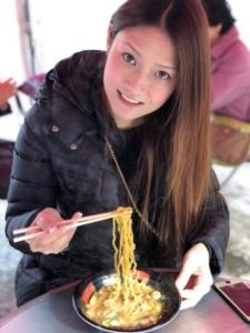 北海道民が楽しめる、札幌雪祭りとは?