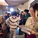 札幌のインスタグラマーとしてご紹介いただきました