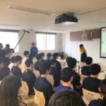 どさんこワイド STV 札幌テレビ放送様 札幌スポーツクリニック収録①